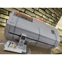 Xigma XG-SJ22RHA с японским компрессором Toshiba и гарантией