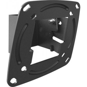 "Кронштейн Barkan Wall Mount For Up To 26"" E110.B в Табачном фото"